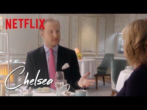 Xxx Mp4 Chelsea Prepares To Meet The Queen Chelsea Netflix 3gp Sex