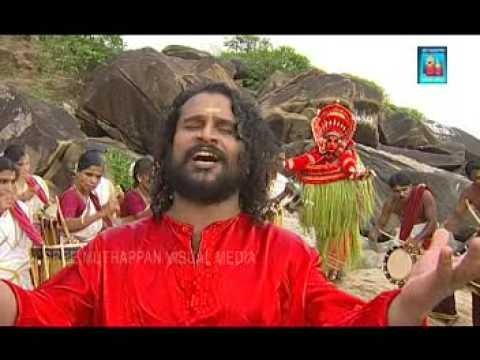 Xxx Mp4 Parassini Kadavu Muthappa Nivedhyam 13 3gp Sex