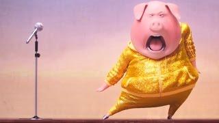 Best Animated Movies 2016