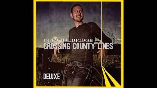 Rebound   Drew Baldridge   Original Song