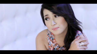 Ellis Stania - Cintailah Aku (Official Video Klip)