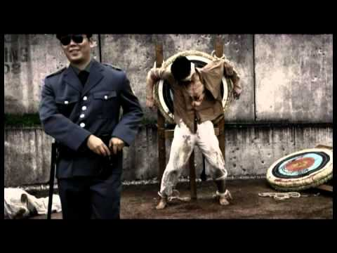Navel-Keepin' rockin in the free world
