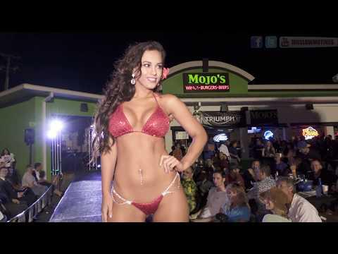 Xxx Mp4 Bikini Model Contest AMBER FIELDS 4K SLOW MOTION 3gp Sex