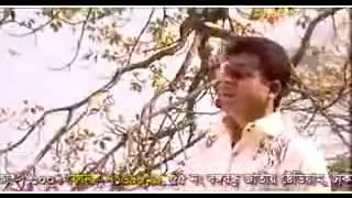 Dui Diner Ak Vissa Diea Monir Khan Bangla Song