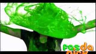 Exclusivo! iCarly Por traz do Slime! Fãs da Nick.com