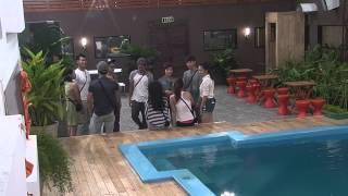 Big Brother (Vietnam) - Episode 1