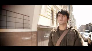 Tune Mere Jaana Kabhi Nahi Jaana -Emptiness - Original Official Song