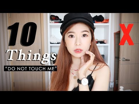 Xxx Mp4 10 Things NOT To Do In South Korea 3gp Sex