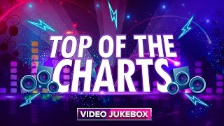 Top Of The Charts | Video Jukebox