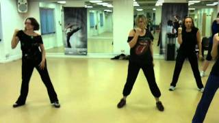 roll thame stree dance - 9.MOV