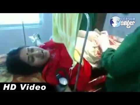 Xxx Mp4 এই না হলে বাঙ্গালী নারী সিজারের সময় গলা ছেড়ে গান Sahyara Begum BATHROOM SINGER 3gp Sex