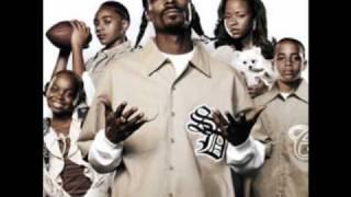 Snoop Dogg - Fatherhood
