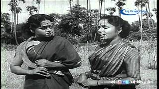 Pattinathar Full Movie Part 10