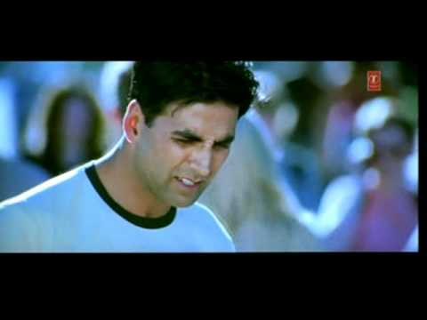 Xxx Mp4 Bhula Denge Tumko Sanam Full Song Humko Deewana Kar Gaye 3gp Sex