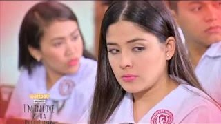 Filipino Movie latest 2016 ♥ Tagalog movie  Almost a Cinderella Story 2016
