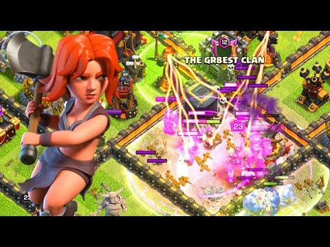 Xxx Mp4 What Is Vaby TH9 Dark Elixir Time Clash Of Clans 3gp Sex