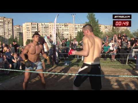Xxx Mp4 Russian Soldier Vs Mexican Fighter MMA 3gp Sex