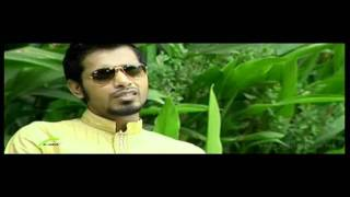 Priyotoma by Arefin Rumey - www.DeshiBoi.com - Bangla Music Video.mp4