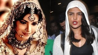 Priyanka Chopra's ANGRY Reaction On Getting MARRIED This Year