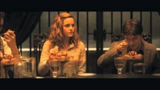 Video Lucu (28) : Makan Malam Bareng EMMA WATSON! #JOTUM #JombloUltimatum