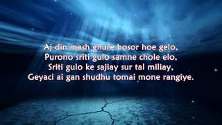 Hariea Jabo - A Bangla Sad Hip-Hop/Rap Song (Prod. By Feelo)