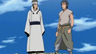 naruto shippuden sub indonesia-Episode 467