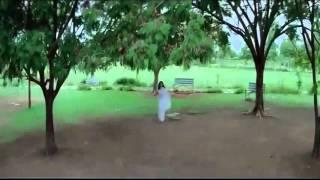 Mere Dil Ne Chupke Se     Gair 1993  HD HQ Jhankar Songs Kumar Sanu