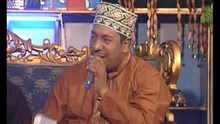 karan shukar madiny waly d by rafiq zia xvid