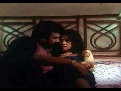 Xxx Mp4 Sab TV Star Daya Ben 39 S Rare And Unseen Erotic Pictures 3gp Sex