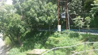 Bhimtal the wonderful  lake city