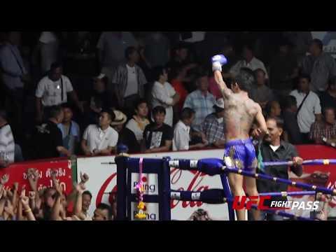 Xxx Mp4 Bangkok Nights Muay Thai Live On UFC FIGHT PASS 3gp Sex