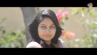 Ye Dard Mera - Bharatt-Saurabh | New Hindi Song 2015 - 2016 | Sad Song