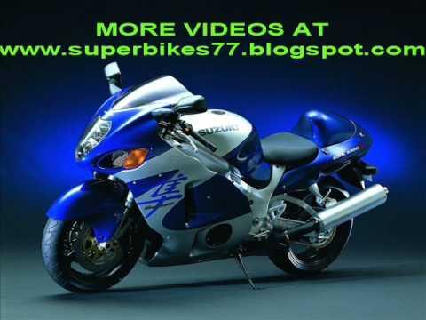 New CBR 2009 MAX 380 km/hr!!