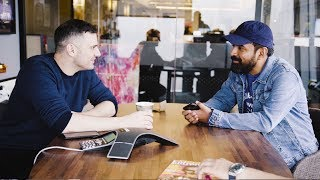 WHAT IS YOUR NORTH STAR? | DailyVee 237