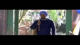 Bichdann Full Song From Movie Son Of Sardar wmv   YouTube