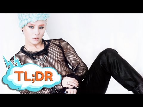 Sexuality in Korea