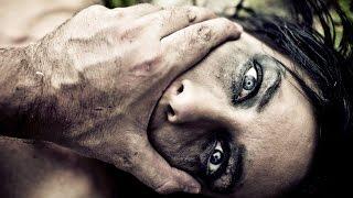 فيلم وثائقي  جرائم لفها الغموض اغتصاب قتل وسرقة بجودة عالية ناشيونال جيوغرافيك ابو ظبي