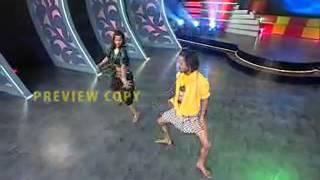 Suryan rath/ apdi pode/2011 dhoom machale