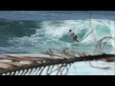 Free Ride Camp Philippines Surfing Siargao 10.0