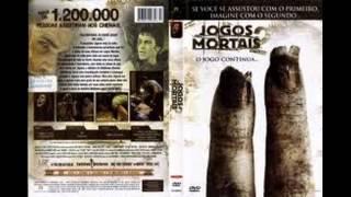 HORROR MOVIES:os melhores filmes de terror