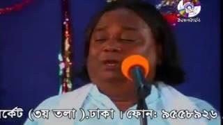 Murshider Bari Bicced Gaan Full Album By Roshid Sarker