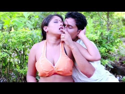 Jaisi Karni Waisi Bharni | B Grade Hindi Short Film/Movie 2016