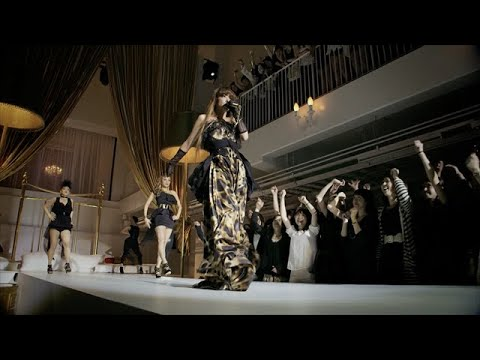 Xxx Mp4 安室奈美恵 「Hot Girls」Music Video From AL「Uncontrolled」 3gp Sex