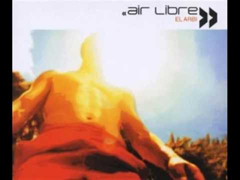 Air Libre El Arbi (Sa Trincha Sunset)