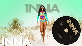 INNA - We Wanna (feat. Daddy Yankee) | Official Audio (Alexandra Stan & INNA)
