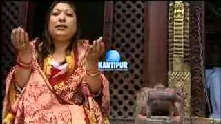 Durga Bhawani Mata.mp4