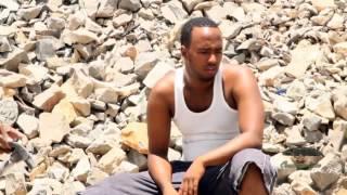 Oromo Drama Dhodhooysa New2015