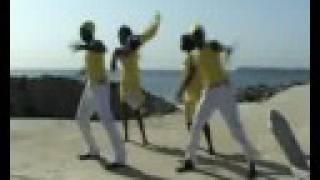Rahmane Diallo (Aicha badam debbo)