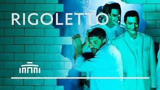 Verdi's Rigoletto by Dutch National Opera