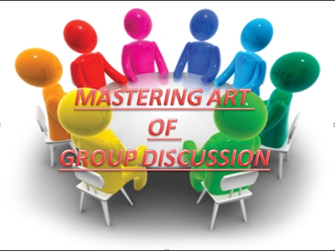 Xxx Mp4 Group Discussion Crack It Like A Nut 3gp Sex
